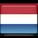 telefonbuch niederlande und telefonauskunft niederlande. Black Bedroom Furniture Sets. Home Design Ideas
