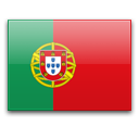 Telefonbuch Portugal