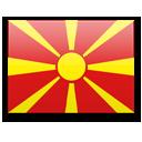 Telefonbuch Mazedonien