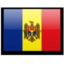 Telefonbuch Moldawien