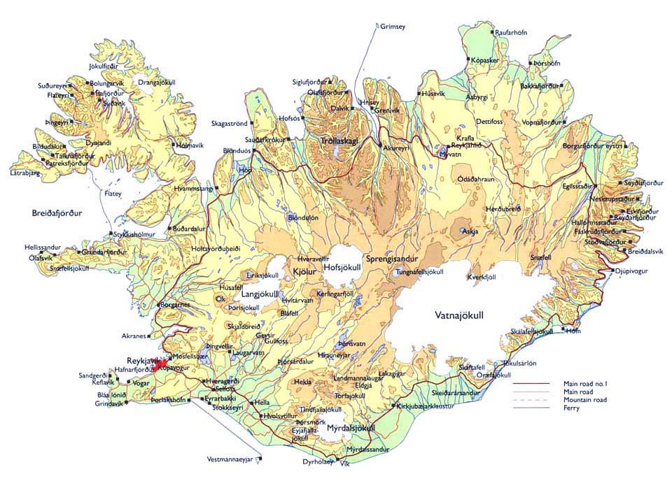 Island-karte.jpg ISLAND KARTE
