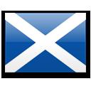 Schottland Telefonbücher