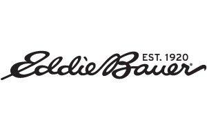 eddie bauer versand kontakt telefon bankverbindung. Black Bedroom Furniture Sets. Home Design Ideas