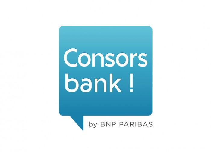 Consorsbank