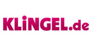 Klingel Versand Logo