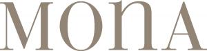 Mona Versand Logo
