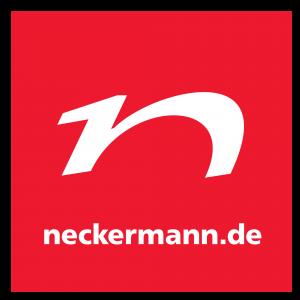neckermann online shopping adresse telefonnummer bankverbindung. Black Bedroom Furniture Sets. Home Design Ideas