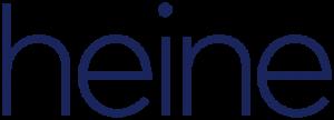 Versandhaus Heine Logo
