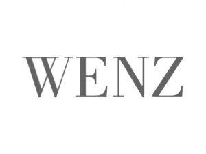 Versandhaus Wenz Logo