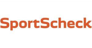 Spot Scheck