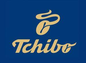 Tchibo Bankverbindung