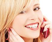 Telefonauskunft Deutschland