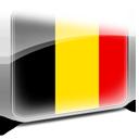 Belgien Telefonbuch und Telefonauskunft