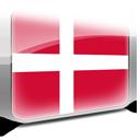 Dänemark Telefonbuch und Telefonauskunft