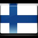 Telefonbuch für Finnland