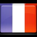 Telefonbuch Frankreich