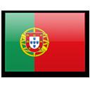 Portugal Telefonbuch