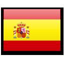 Spanien Telefonbuch