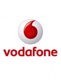 Vodafone Vorwahlen