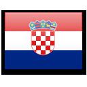 Kroatien Telefonbuch