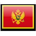 Telefonbuch Montenegro