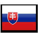 Telefonbuch Slowakei