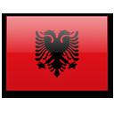 Albanien Telefonbuch