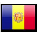 Andorra Telefonbuch