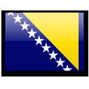 Bosnien Herzegowina Telefonbuch