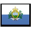 San Marino Telefonbuch