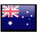Australien Telefonbuch