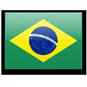brasilien-telefonbuch
