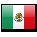 Mexiko-Telefonbuch