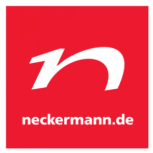 Neckermann Logo