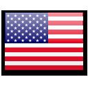 USA-Telefonbuch