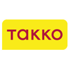 takko-fashion-online