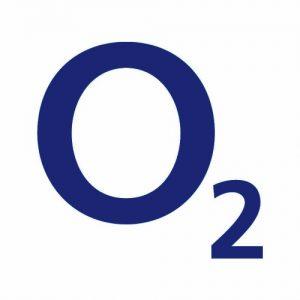 O2 Kontakt Telefon