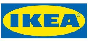 Ikea Bankverbindung