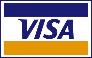 Sperrnummer Visa